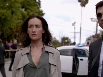 """Este lunes, estreno de 'Stalker' en Antena 3: """"Cualquiera puede ser un acosador, cualquiera puede ser víctima"""""""