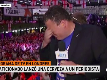 periodista_londres