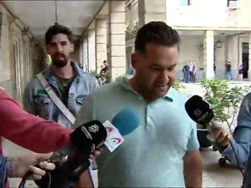 """El Prenda: """"Me ha durado menos el club de fans que Pablo Iglesias en un barrio obrero"""""""