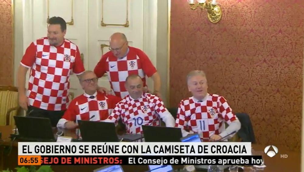 GobiernoCroaciaA3D
