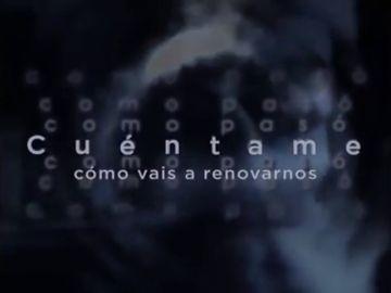 'Cuéntame como vais a renovarnos', el vídeo anónimo sobre los apoyos de Santamaría que ya es el protagonista de la campaña del PP