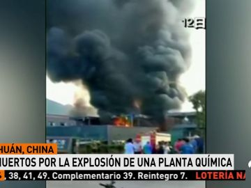 PLANTA_QUIMICA