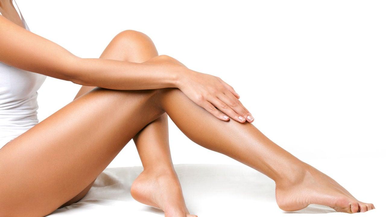 Image result for rasurandote con crema de rasurar casera
