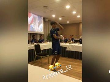 mix_futbol