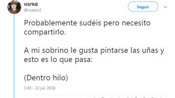 Hilo viral