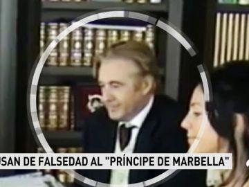 falso principe