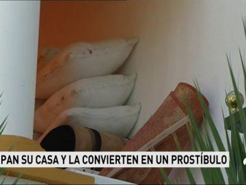 prostibulo