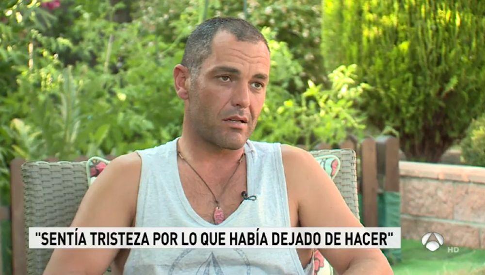 AlvaroA3D