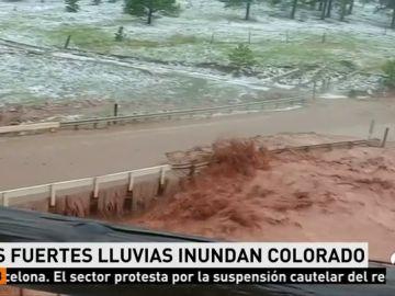 LLUVIAS_COLORADO