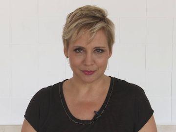 Glòria Serra en Nova Life