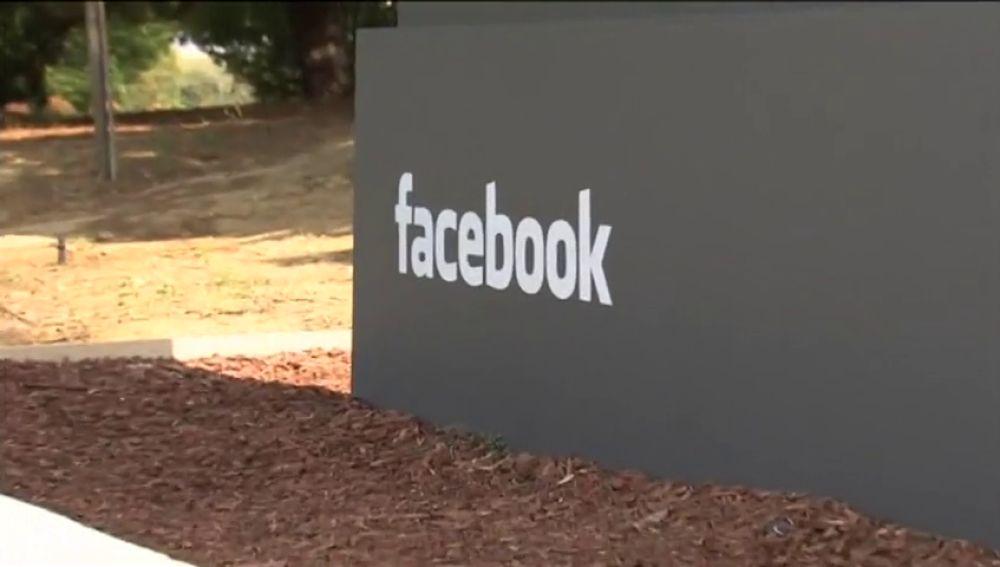 Las acciones de Facebook caen un 19% a pesar de unos resultados trimestrales con un 45% de ganancias