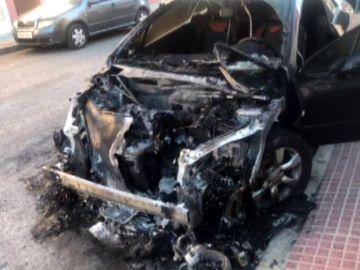 Una mujer de Sevilla acusa a su ex pareja de maltrato y acoso diario