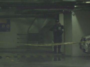 Dos hermanos atacan con explosivos una clínica en Lima