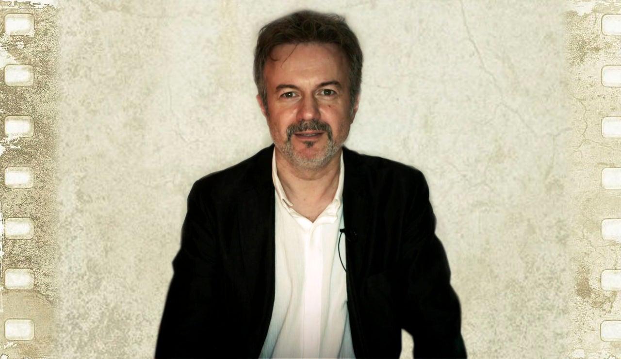 Fotokiller - Programa 64: Tristán Ulloa