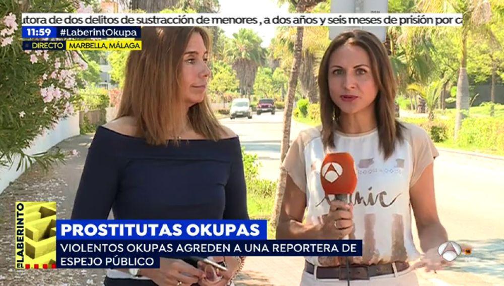 reportera