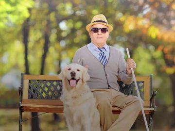 8 sorprendentes ventajas de la ceguera explicadas por un invidente