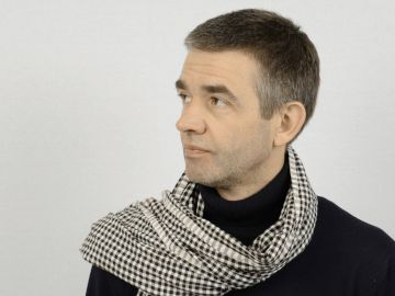 Phillipe Lançon