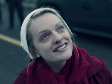 Demuestra cuánto sabes sobre la primera temporada de 'El cuento de la criada'
