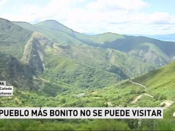 PUEBLO_BONITO_NUEVA