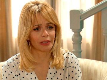 """Charo, desesperada:""""No van a parar hasta acabar conmigo"""""""