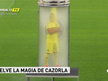 Cazorla_magia