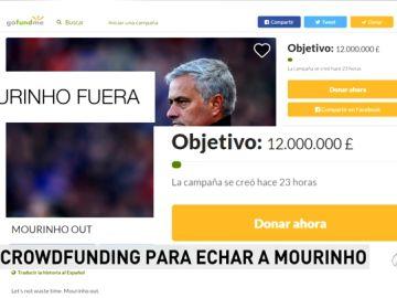 CrowfundingMou_A3D