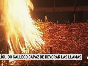incendiogalicia