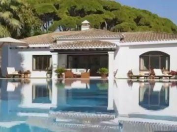 ¿Cuáles son las casas más caras de España?