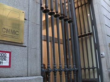 La CNMC pide unificar normas sobre viviendas turísticas y eliminar restricciones