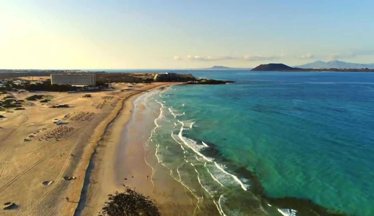 Las 'Fake news' afectan al turismo en Canarias