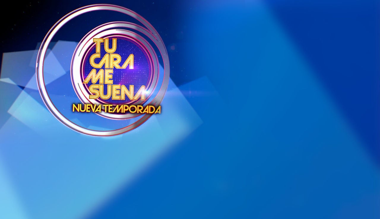 Disfruta del entretenimiento a lo grande en Antena 3