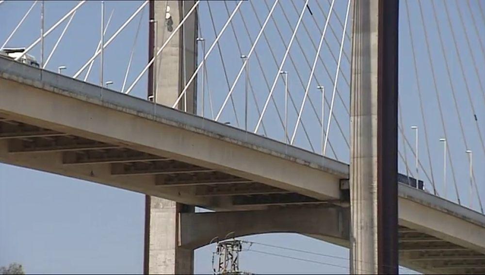 ¿Cuál es el estado de los puentes en España?