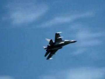 China estaría entrenando a sus militares para atacar Estados Unidos, según el Pentágono