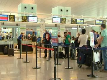 Un juez obliga a una aerolínea a indemnizar a un pasajero por daños morales
