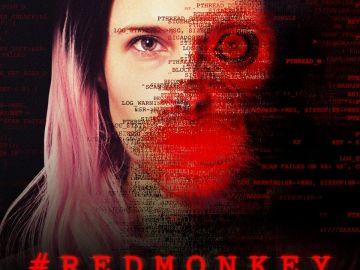 #redmonkey