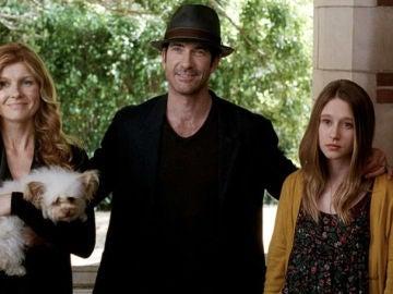 'American Horror Story: Murder House'