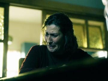 """No va a volver 'aita', Anne está muerta"""