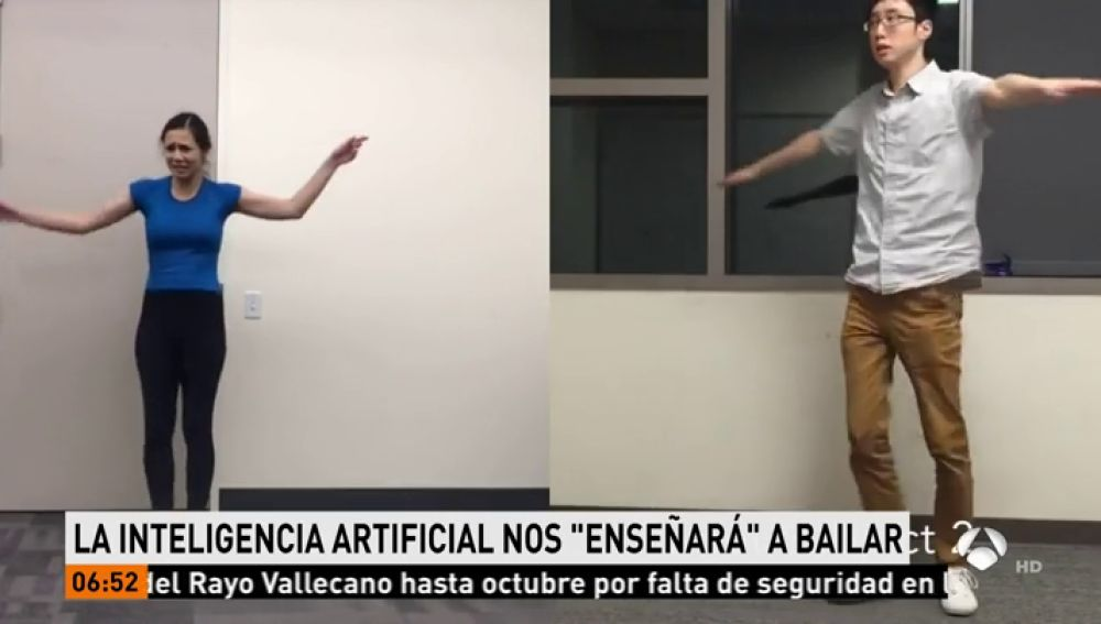BAILE_INTELIGENCIAARTIFICIAL