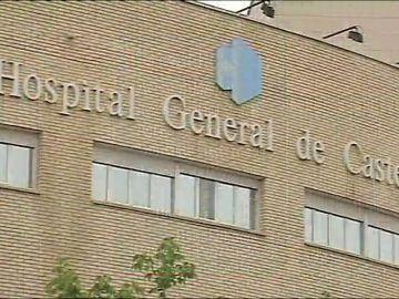 Investigan un brote de gastroenteritis en un hotel de Castellón que podría afectar a más de cien personas