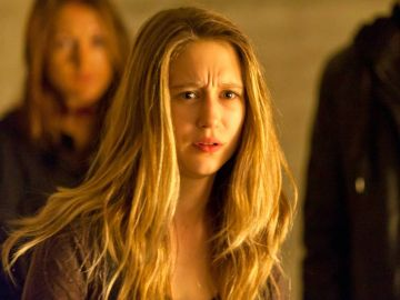 Taissa Farmiga regresa a 'American Horror Story'