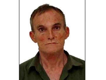 Buscan a un preso peligroso fugado de Zuera (Zaragoza) durante un traslado