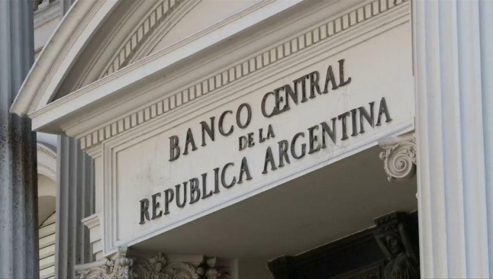 Gobierno de Macri descarta que Argentina vuelva a acabar en un cese de pagos