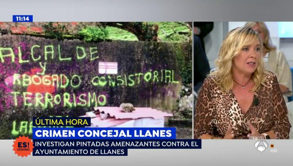 Los conflictos abiertos del concejal de IU asesinado en Llanes que podrían haber impulsado el crimen