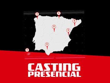 El equipo de castings de 'La Voz' desvela cómo seleccionan a los concursantes