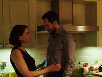 'Doctora Foster', la serie de gran éxito en Reino Unido, se estrena el miércoles y jueves a las 22:45 horas en Antena 3