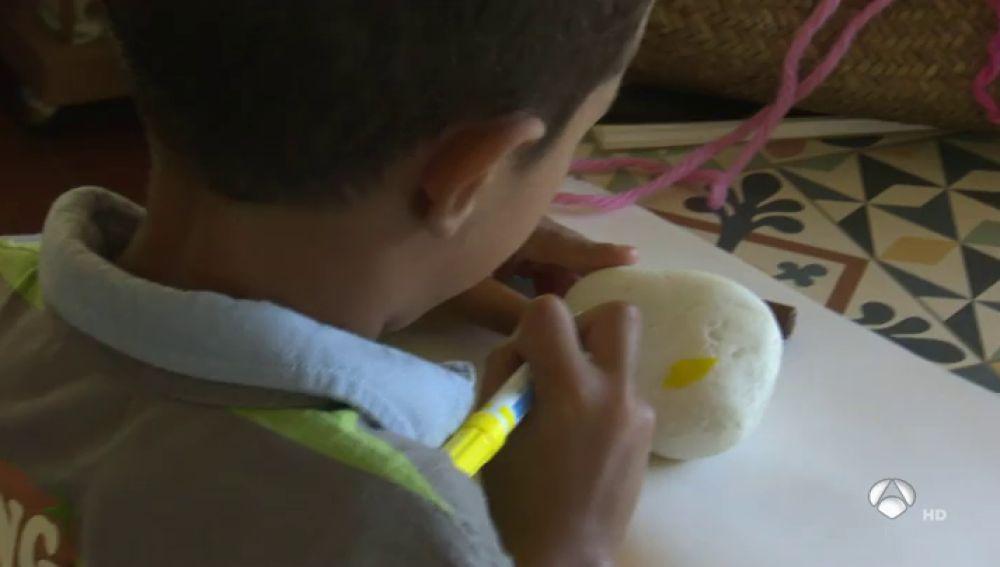 El Homeschooling, la alternativa al colegio que causa polémica