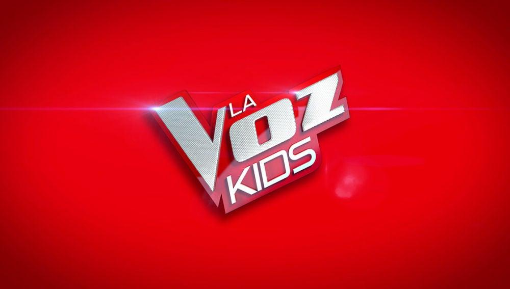 La Voz Kids noticia