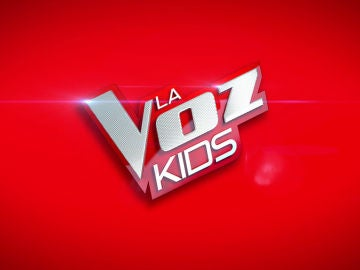 La Voz Kids noticia