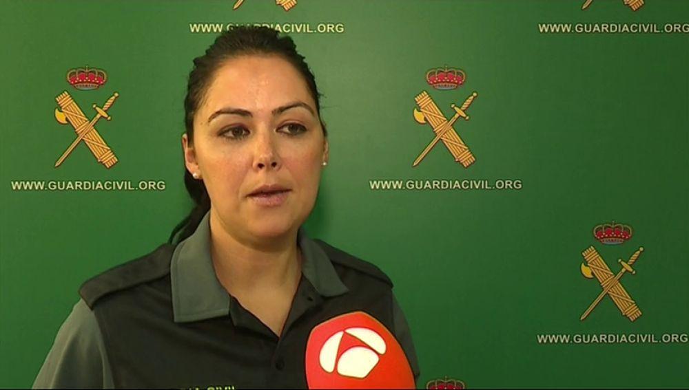 La Guardia Civil desarticula una de las organizaciones de narcotráfico más activas de Canarias