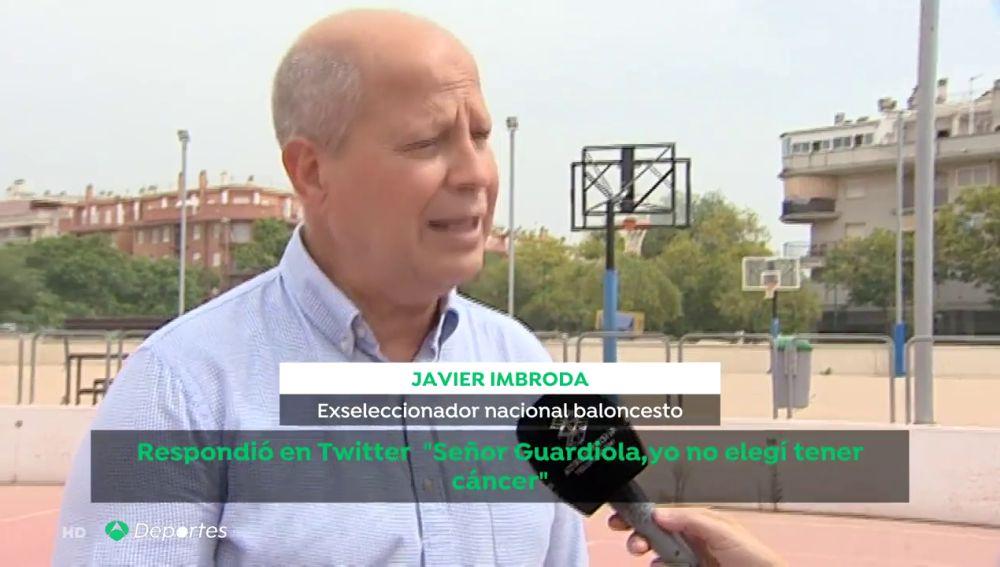 Imbroda_Guardiola